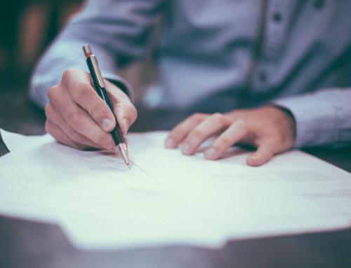 Qu'est-ce qu'un contrat de transport et comment bien le définir ?