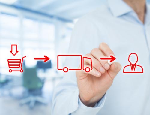 Comment optimiser la qualité de votre supply chain ?