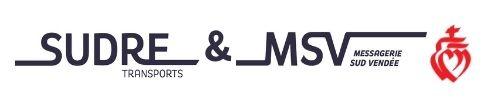 Transports Sudre Logo