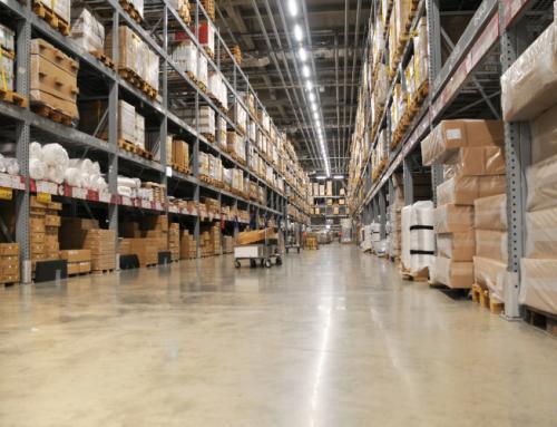 Quand et comment externaliser sa logistique ?