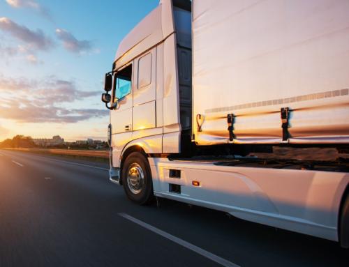 7 critères de choix pour trouver la bonne société de transport
